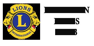 Harrison Lions Club