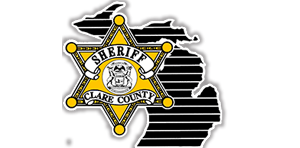Clare County Sheriff's Reserve