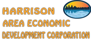 Harrison Area Economic Development