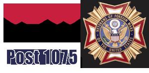 VFW Post 1075 Harrison MI